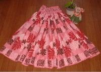 Pinkpau